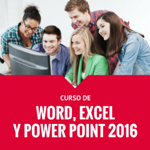 WEP - Curso de la CLDC