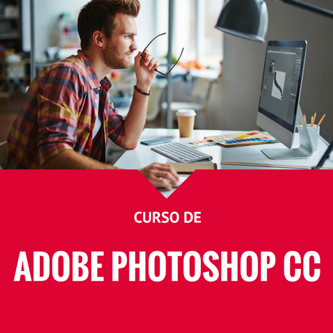 curso photoshop cc