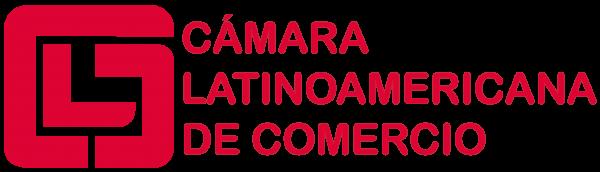 Cámara Latinoamericana de Comercio